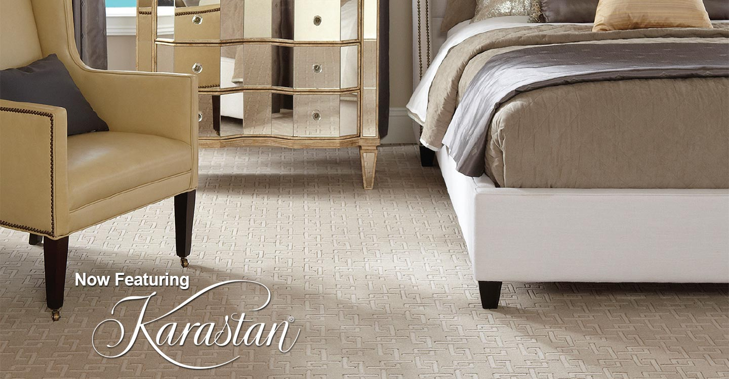 Save Up To 1000 During National Karastan Month At Paul S Abbey Carpet Floor In Fort