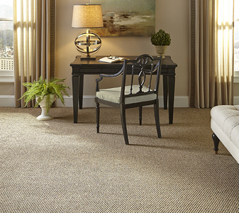 Karastan Carpet In-Stock