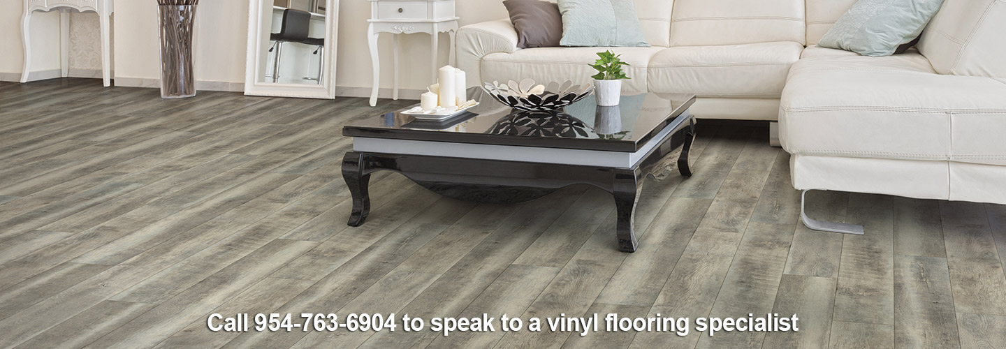 Beautify Your Home With Luxury Vinyl Flooring From Paul S Abbey Carpet Tile In Fort Lauderdale