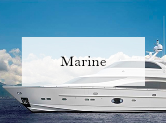 Marine Flooring Services